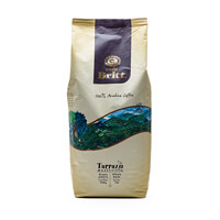 Costa-Rican-tarrazu-2lbs-Whole-Bean.jpg