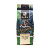 Costa-Rican-Organic-Ground